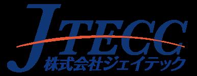 外装建材総合商社   株式会社ジェイテック